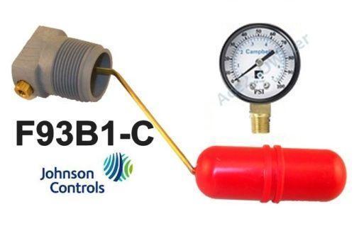 Air Volume Control Plumbing Amp Fixtures Ebay