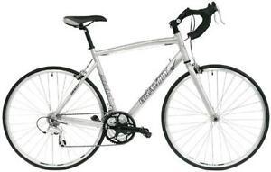 Gravity Bike Bicycles Ebay