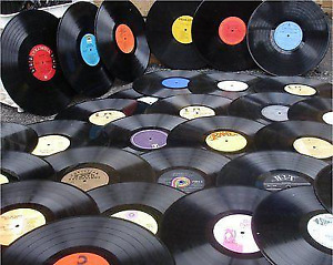VINYL RECORDS WANTED! ROCK HEAVY METAL CLASSIC ROCK BLUES CASH