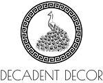 decadentdecor_2