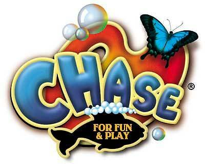 chase creative molds