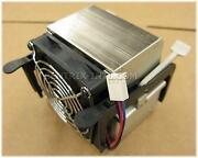 Socket 478 Heatsink