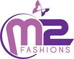 M2-Fashions