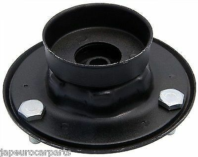 LEXUS GS300 / GS430 05-12 FRONT SHOCK ABSORBER STRUT TOP SUPPORT MOUNTING