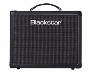 Blackstar HT-5R *neuf 5 watts a Tube