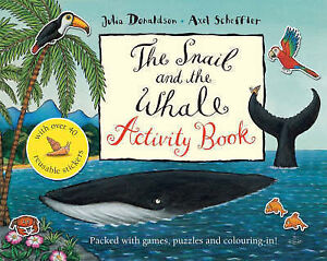 The-Snail-and-the-Whale-Activity-Book-by-Julia-Donaldson-Axel-Scheffler