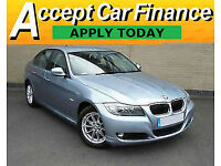 BMW 320 2.0TD EfficientDynamics FINANCE OFFER FROM £36 PER WEEK!