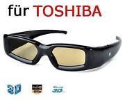 Toshiba 3D Brille