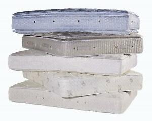 SALE SUNDAY SALE.......MATTRESS ONLY FOR $65*** SUNDAY ONLY
