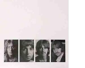 Beatles White Album Records Ebay