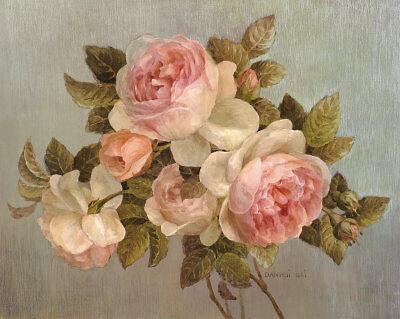 Rosemarys Vintage