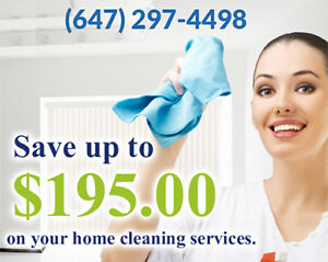 - MILTON CLEANING SERVICING HALTON HILLS, TERRA COTTA, ROCKWOOD Oakville / Halton Region Toronto (GTA) image 5