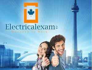 (Construction and Maintenance Electrician/Pre-Exam of 309A/442A