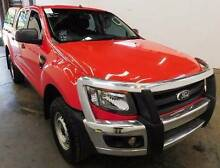 2012 RANGER UTES on NO FUSS FINANCE for ABN HOLDERS Dandenong Greater Dandenong Preview
