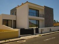 Luxury Villa in Porto Santo Island, Portugal NEW PRICE!!