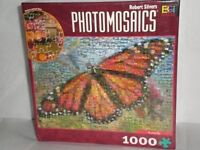17 Puzzles for $10-Great variety-Take a look!