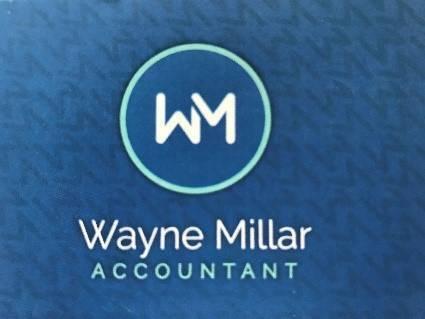 Tax Accountant - Gold Coast