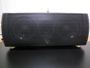 Infinity Centre Speaker Belleville Belleville Area image 1