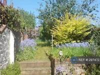 5 bedroom house in Blackboy Road, Exeter, EX4 (5 bed)