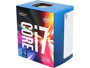 Looking for i7 6700 or i7 7700