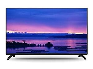 AMAZING DEALS  RCA 4K UHD SMART TV,RCA SMART LED TV,PANASONIC,4K