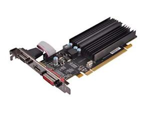 VIDEO CARD FOR SALE