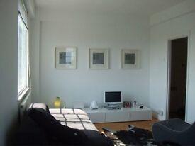 Lovely 1 bedroom flat £1100 pcm