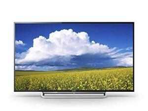 "SONY BRAVIA 60"" LED SMART TV *NEW IN BOX WITH WARRANTY*"