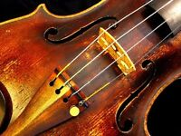 Private Violin Tuition for beginner up to grade 5. Based in South Belfast & able to travel