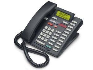 Nortel Meridian 9316 CW Telephone