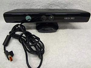 Xbox 360 kinect bar 30 bucks obo