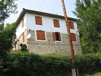 3 bed house for sale - Podvis, Smolyan, Bulgaria