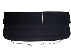 Cache Bagage/ Luggage Cover Nissan Versa 2007-2012 hatchback