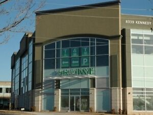 Markham Kennedy/HWY 407 Retail store for Rent