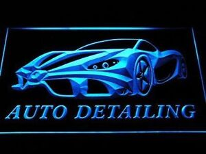 AUTO DETAILING AND MAINTENANCE  BEST RATES IN TOWN