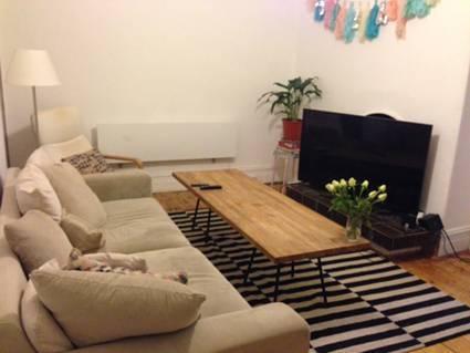 Large Room in Fantastic Carlton North location Carlton North Melbourne City Preview