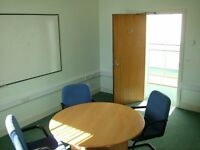 Office Space in Swindon - SN15 - Serviced Offices in Swindon