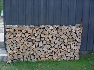 Top Quality FIREWOOD For Sale Ready To Burn Kitchener / Waterloo Kitchener Area image 3