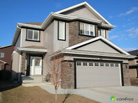 Reduced!!! Air Conditioned 2 Storey Home For Sale in Schonsee
