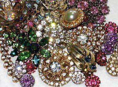 Tina T's Treasures