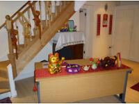 Best Oriental Massage in Shoreham
