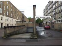 Park Your Car in Central London NW1 - Short walking distance to fantastic tube links and Oxford Circ