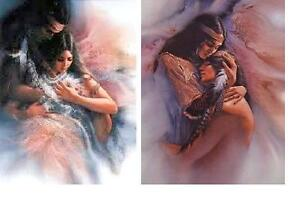 REDUCED Beautiful Lee Bogle Collection