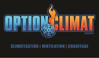 -- Nettoyage d'air climatisé / thermopompe mural et central --