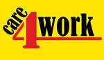 care4work