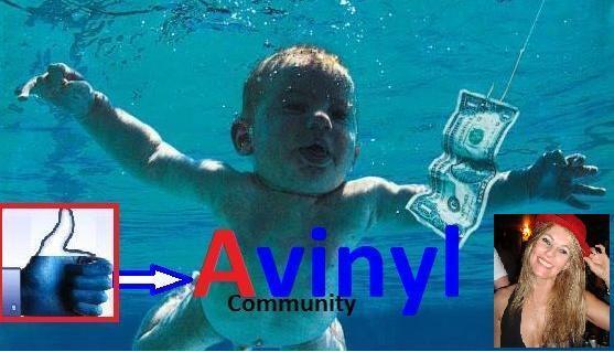 Avinyl
