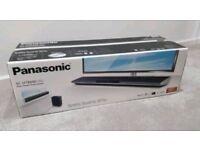 Panasonic HC-HTB680 powerfull 350w sound