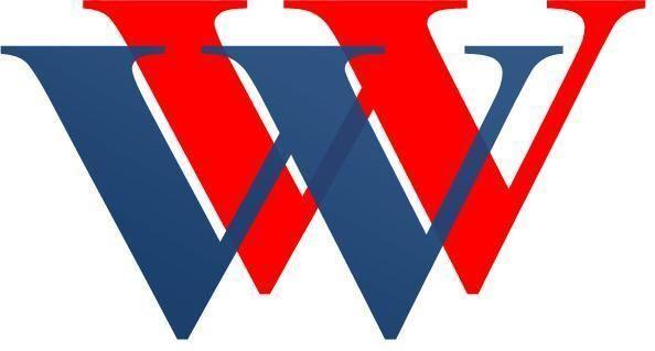 Wynford Williams Car Sales - Used Car Sales  Used Cars Dealer  Aberystwyth Ceredigion