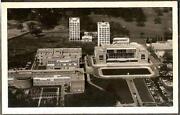 Swansea Postcard