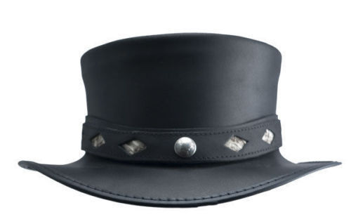 L.Z.H Cap Mens Top Hat Wool Fedora Steampunk Fedoras Hat with Feather Hat